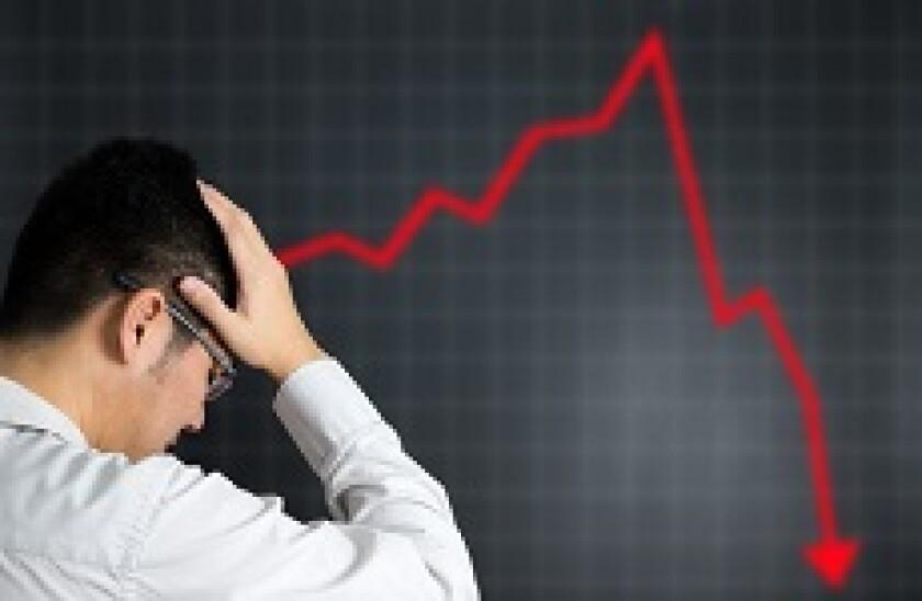 crash volatility px230