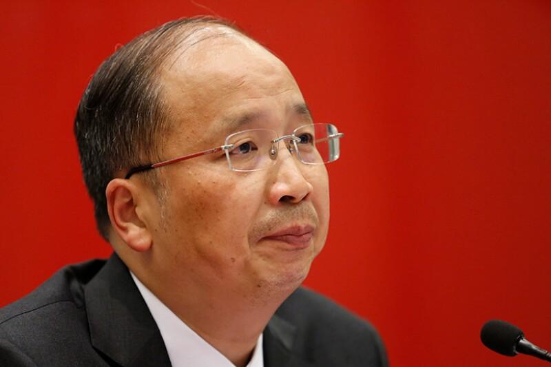 Yi-Huiman-ICBC-R-780.jpg