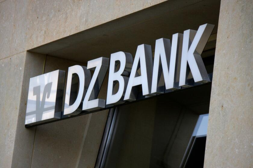 DZ_Bank_fullres_Alamy_300921