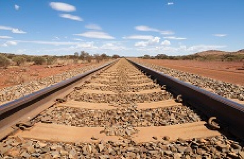 Train_Line_Tracks_Fotolia_230x150