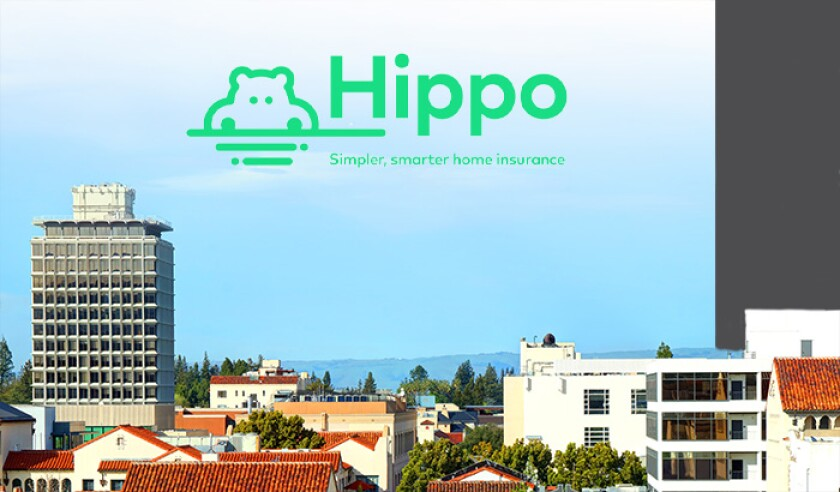 hippo-logo-palo-alto.jpg