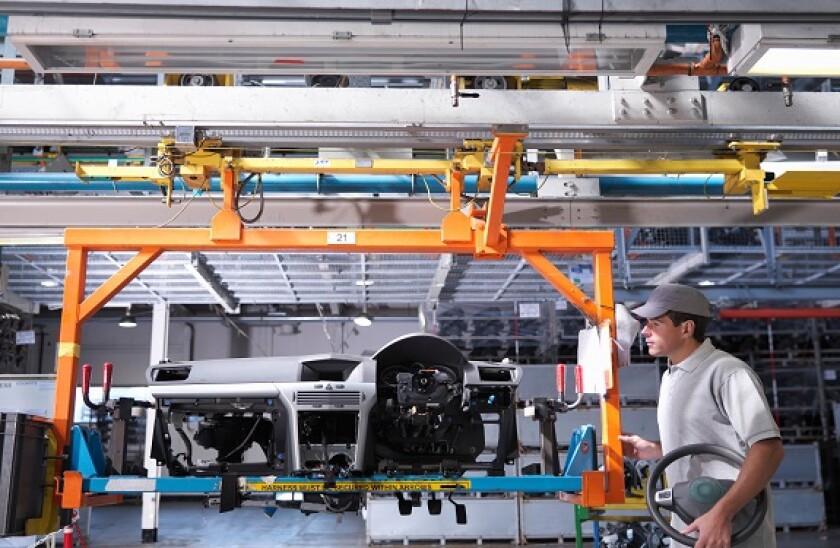 car_parts_factory_alamy_575x375.jpg