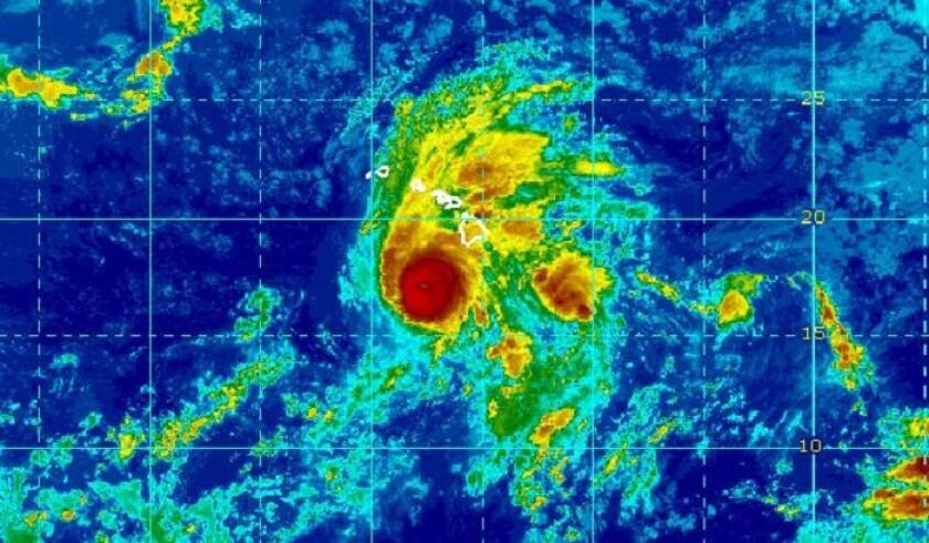 hurricane-lane-approaches-hawaii-noaa-cropped.jpg