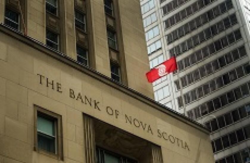 Bank_of_Nova_Scotia_PA_230x150_170419