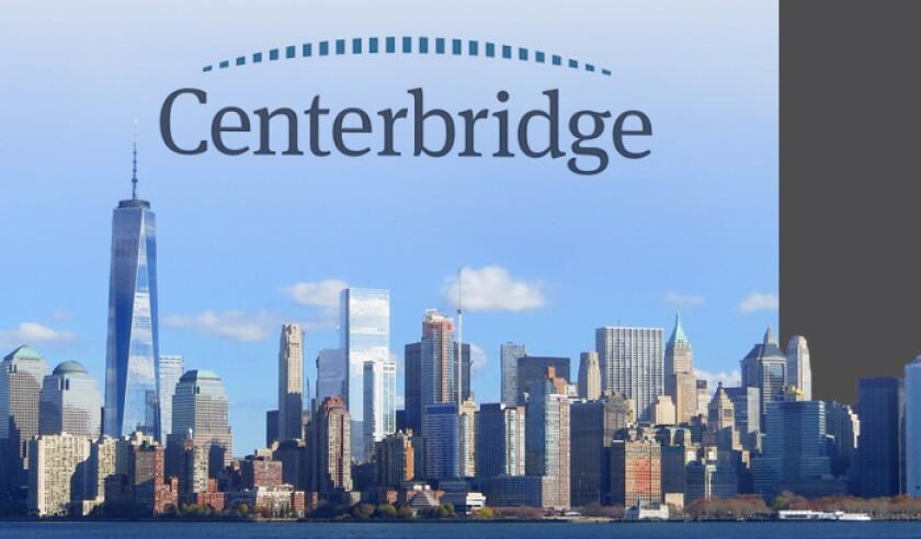 Centerbridge logo NY.jpg