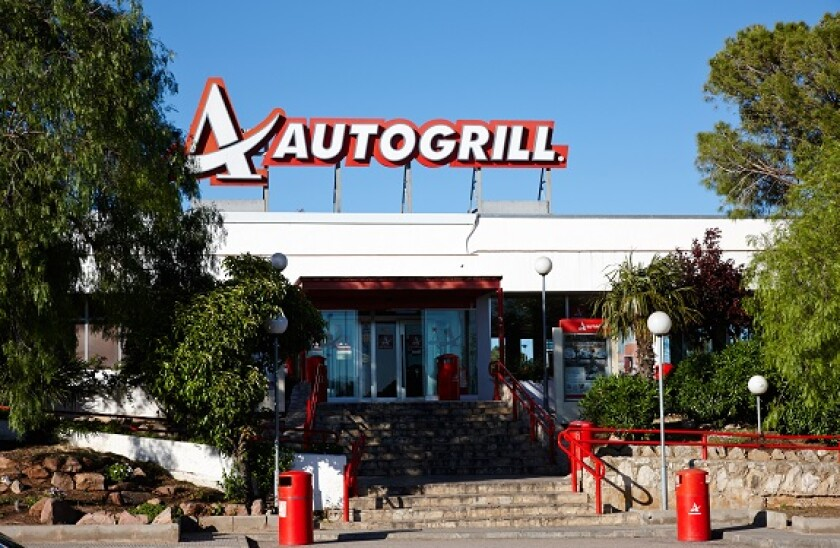 Autogrill_resteraunt_italy_575x375_June9.jpg