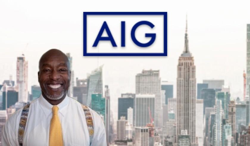 AIG logo manhattan claude wade.jpg