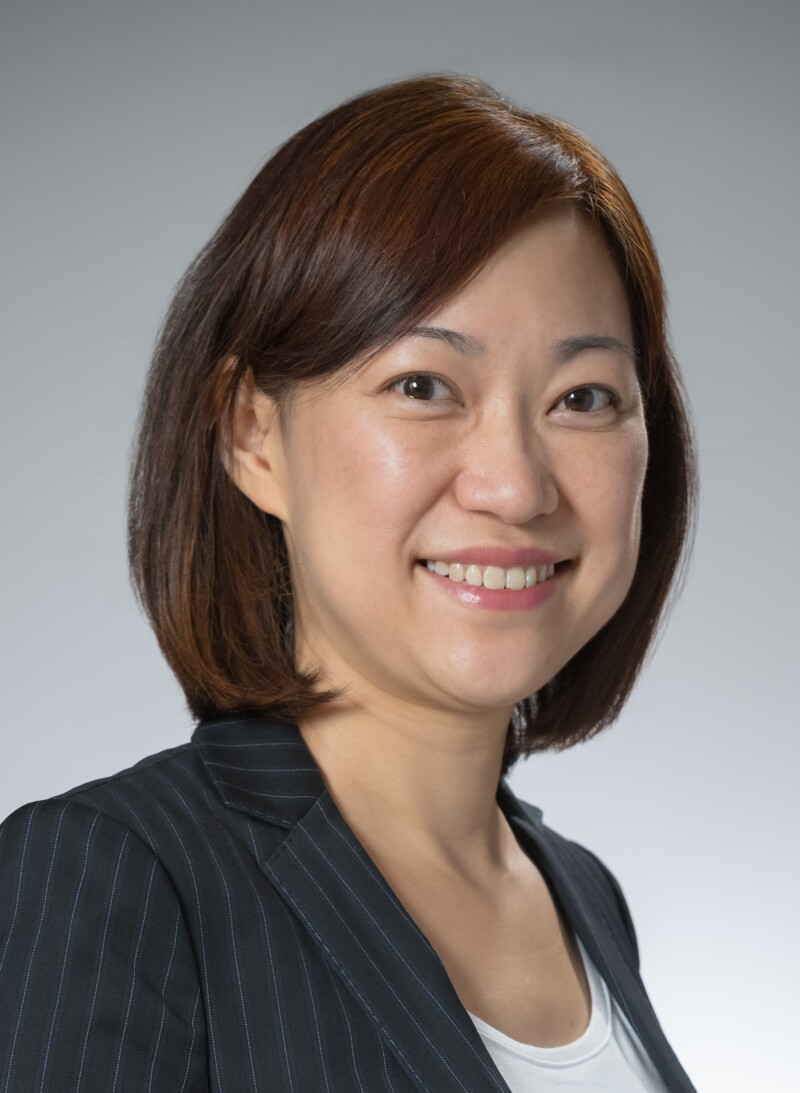 Vicky Kong, MD and Head, Retail Banking, Hong Kong, Standard Chartered.jpg