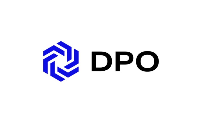 DPO thumbnail.png
