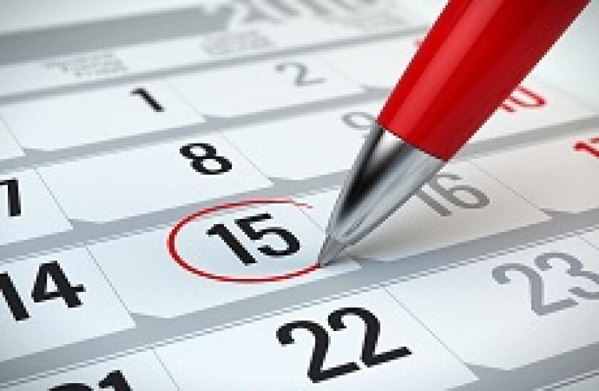 Calendar_2_Fotolia_230x150