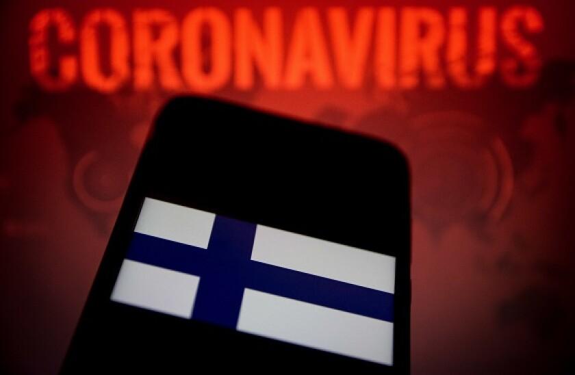 Finland_PA_575x375_151220