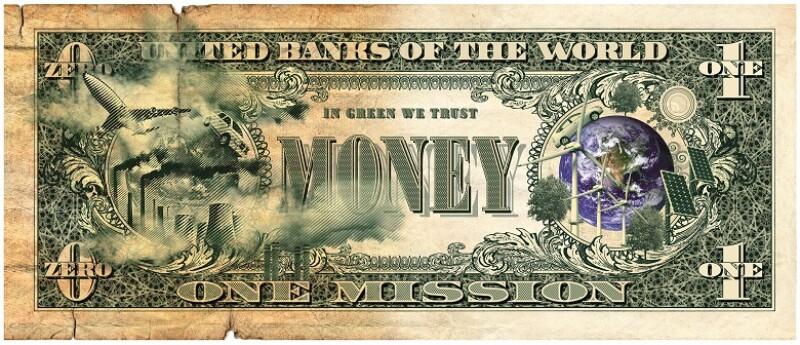 green dollar 780px