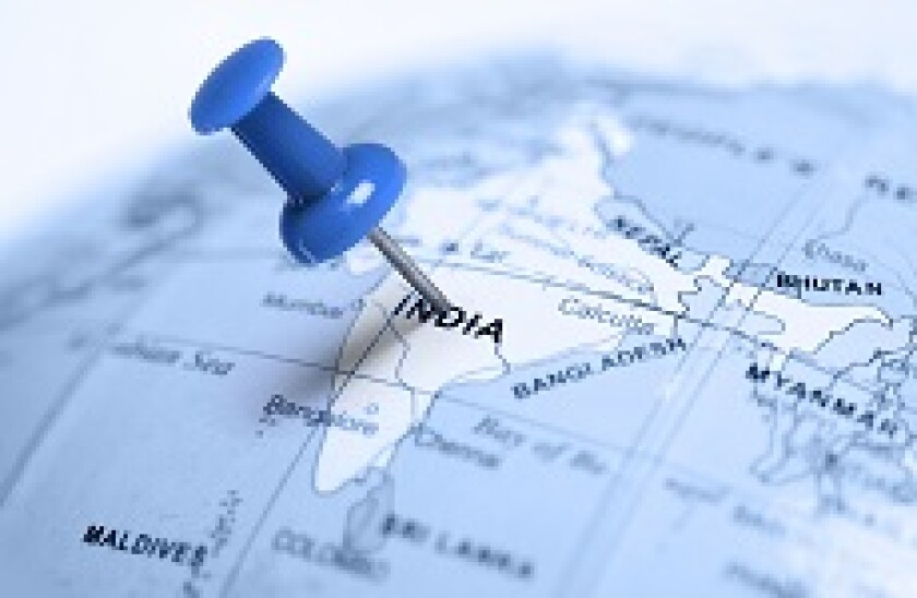 India_Map_blue_230px