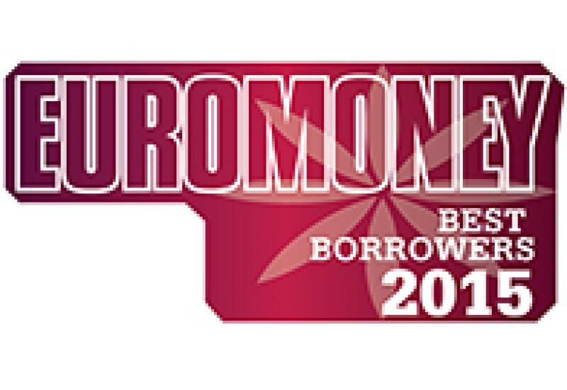 best borrowers