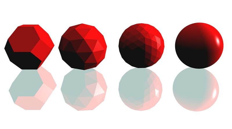 evolution-686341_1920_960.jpg