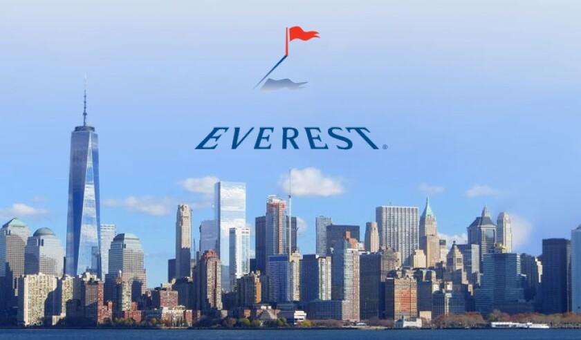 Everest logo New York.jpg