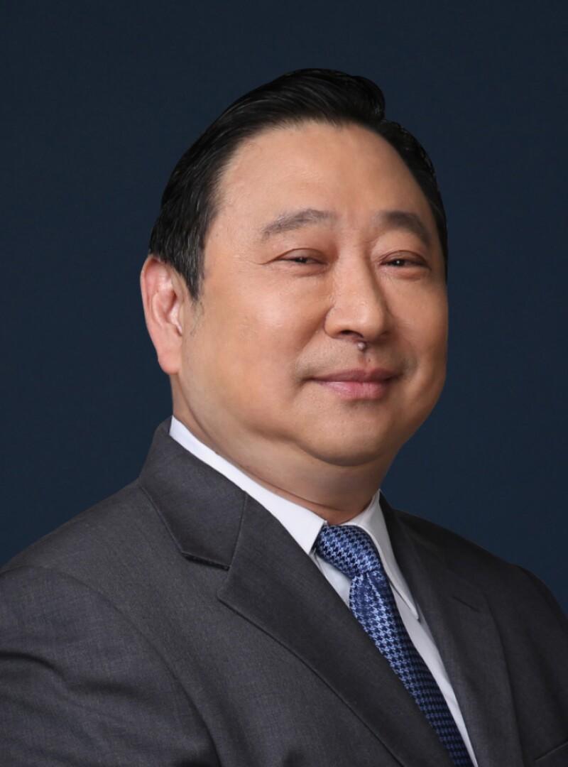 Albert Yeo, President, BDO Private Bank.jpg