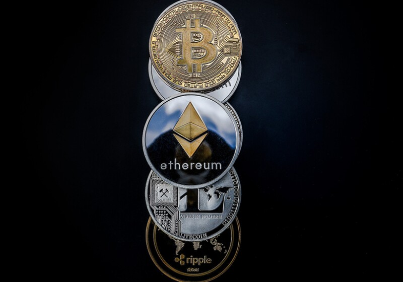 cryptocurrencies-line-totem-coins-780.jpg