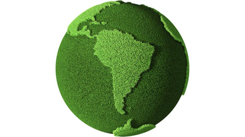 Green-planet-Latin-America-istock-960x535.png