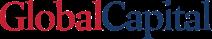 GlobalCapital_Logo.png