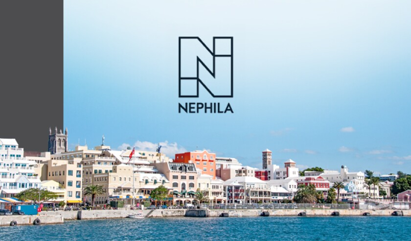 nephila-logo-bermuda.jpg