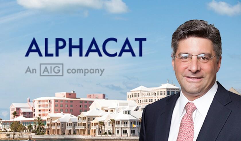 AIG bermuda AlphaCat with Schaper.jpg