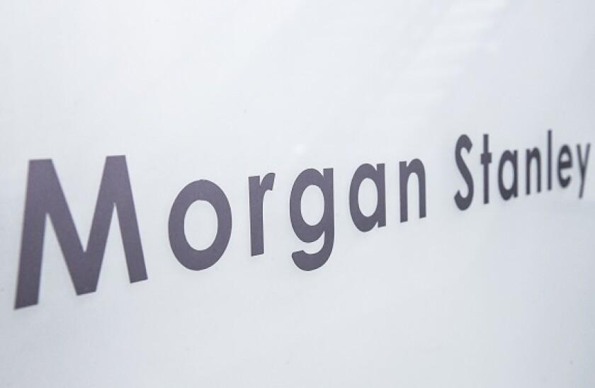 Morgan_Stanley_PA_575x375_040221