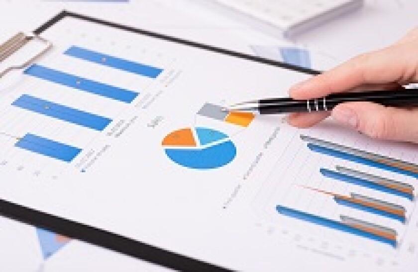 Charts_graphs_infographics_Adobe_230x150_101219
