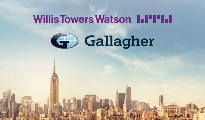 WTW_Willis_Towers_Watson_AJG_AJ_Gallagher_Logo_New_York_2021.jpg