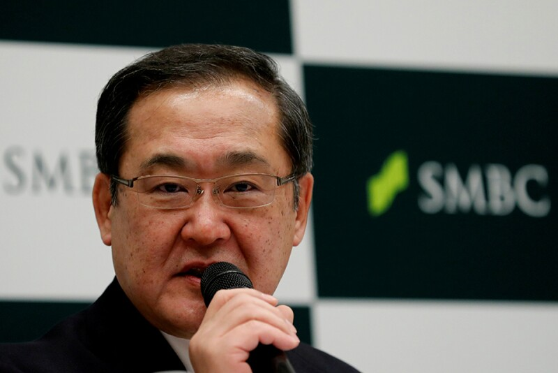 Jun-Ohta-SMBC-Reuters-960.jpg
