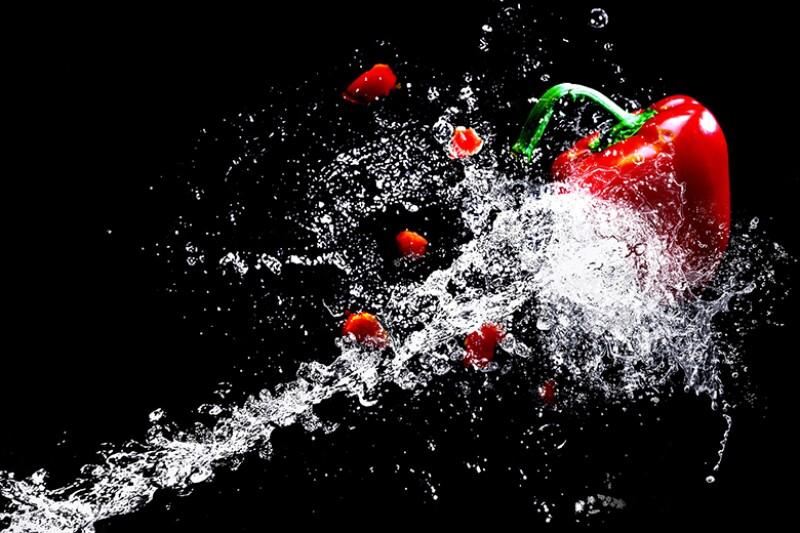 pepper-water-blast-780