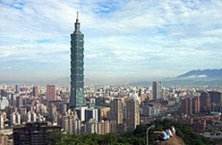 Taipei_resized_230px