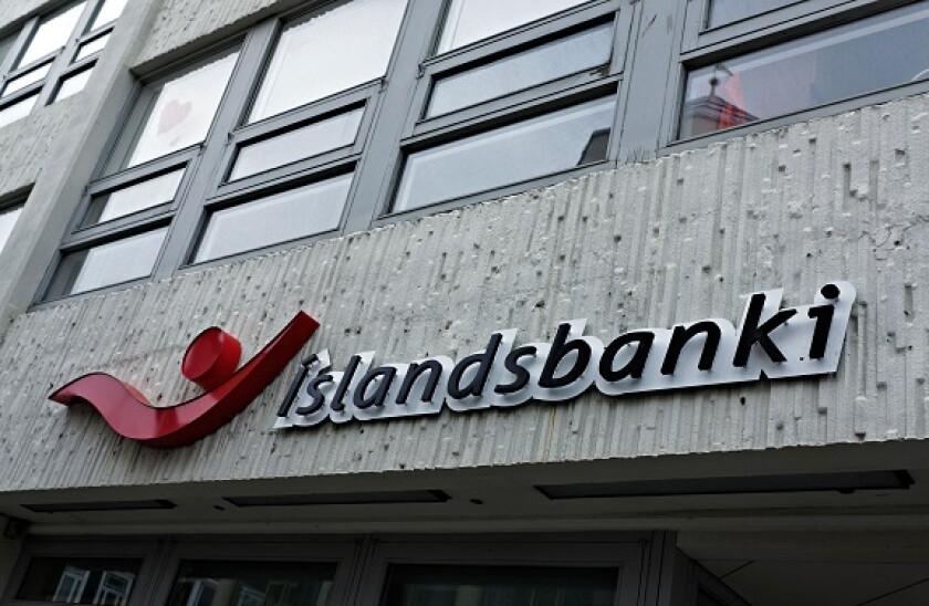 Islandsbanki_bank_logo_alamy_575x375_june14.jpg