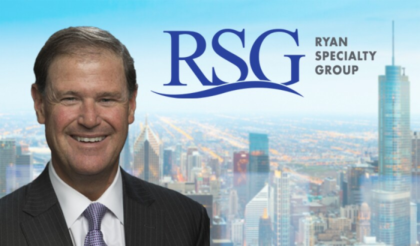 Ryan Specialty Group chicago with Tim Turner.jpg