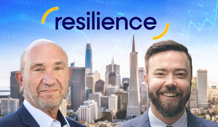 Resilience logo san fran with Vitale and Bryant.jpg