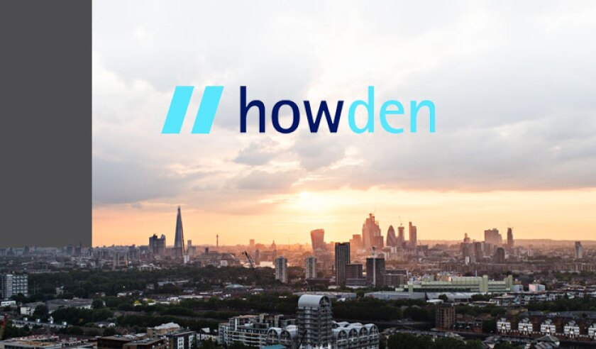 howden-logo-london-2020.jpg