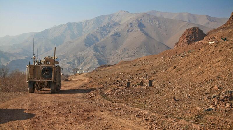 afghanistan-60649_1920_960.jpg