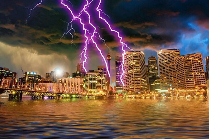 lightning thunderstorm-600