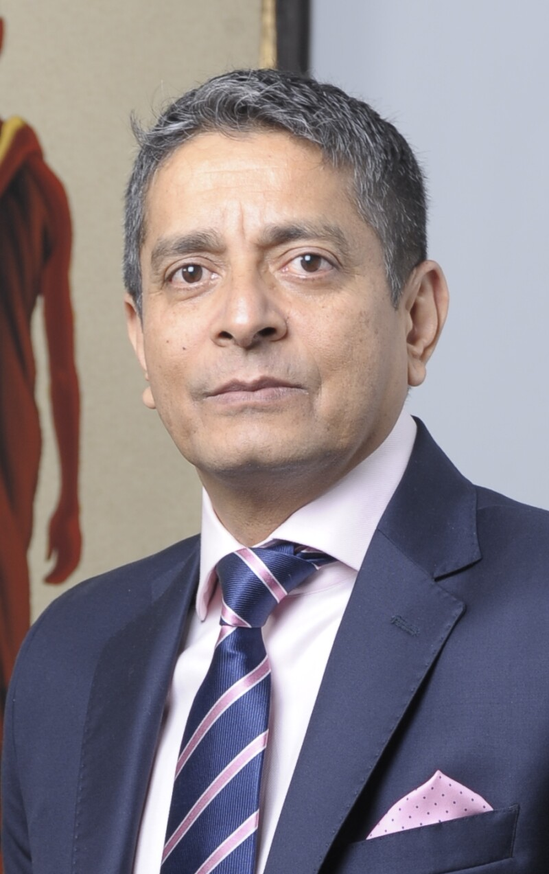 Jyoti Pandey, CEO, Nepal Investment Bank.jpg