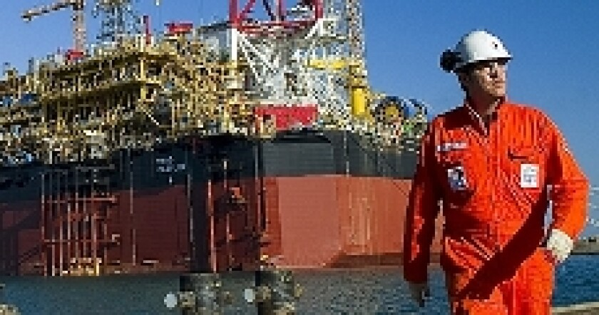 Total SA offshore-profond for new website