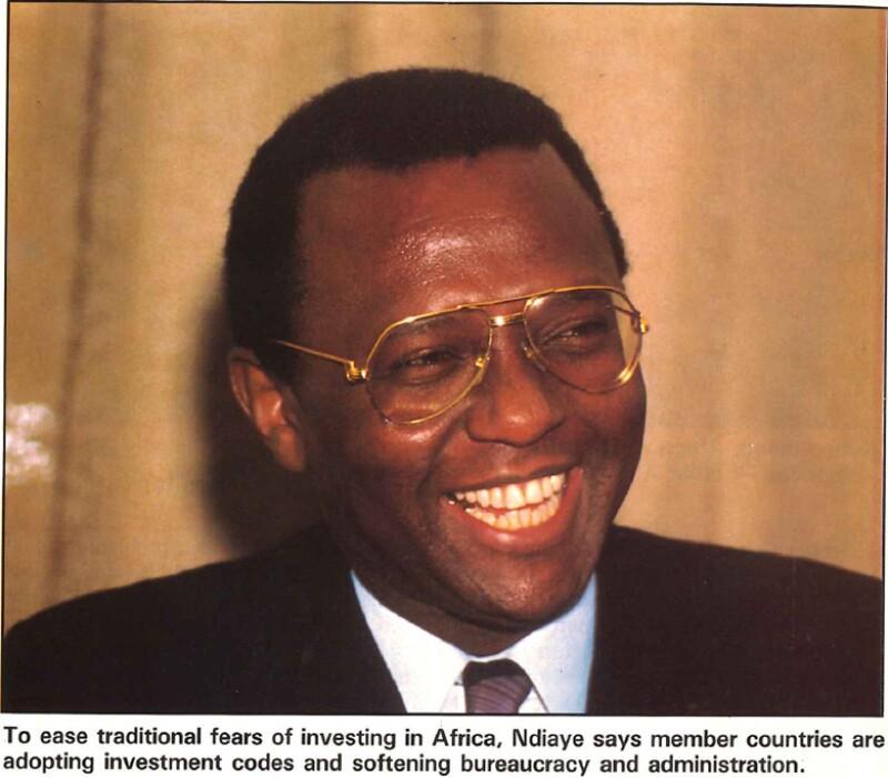 Africa_May_1990-Ndiaye-780.jpg