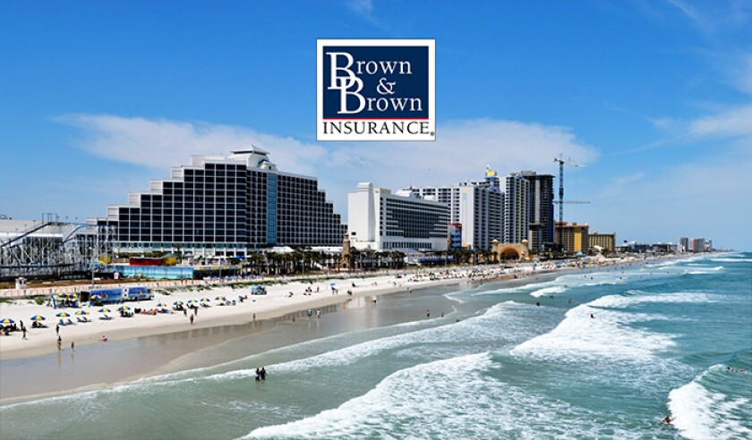 brown-brown-logo-daytona-beach-florida.jpg