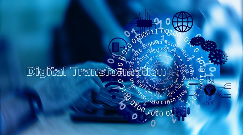 digital-transformation-960x535.png