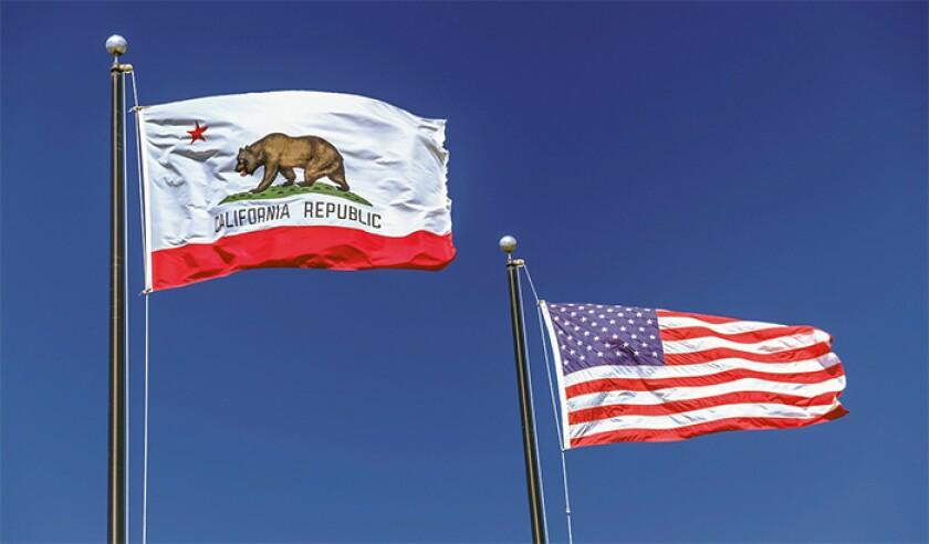 California state flag US flag.jpg