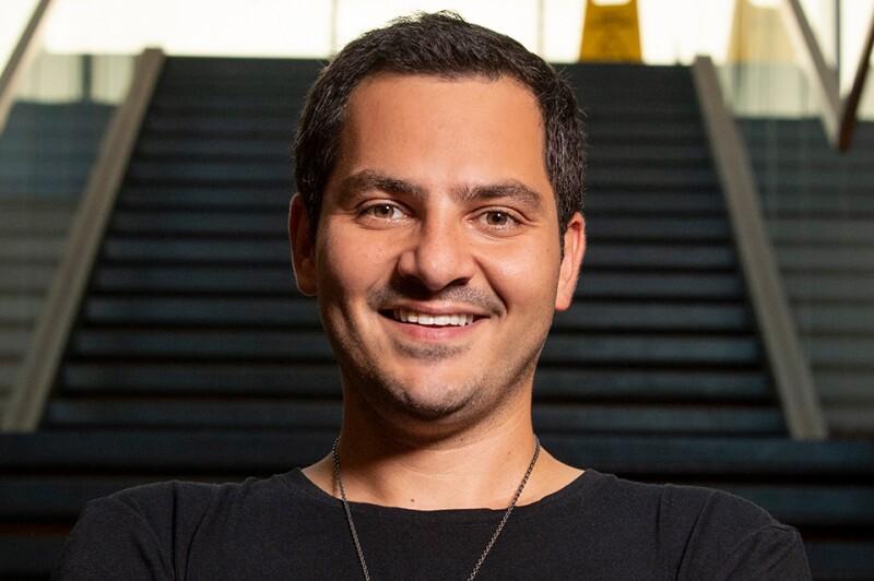 Ahmed-Karsli-Papara-960.jpg