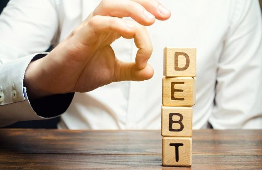 debt_adobe_575x375_20
