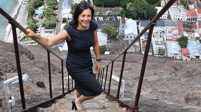 Josephine-George-Jacobs-Ladder-St-Helena-960x535.png