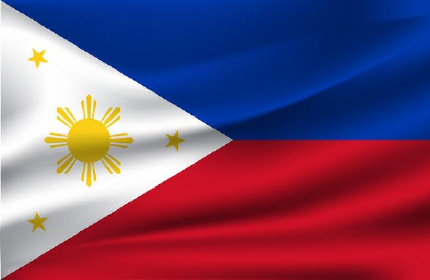 Philippines_Adobe_8July