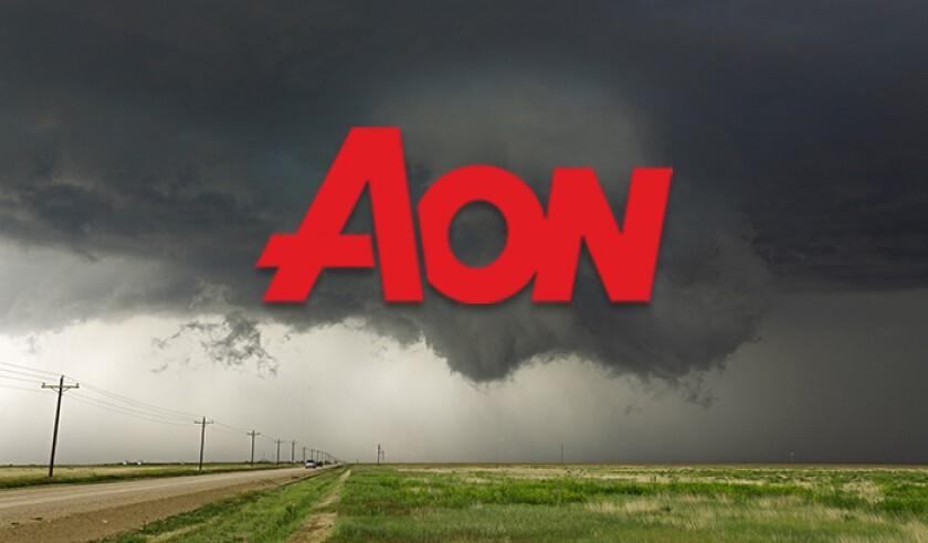 Aon logo storm background.jpg