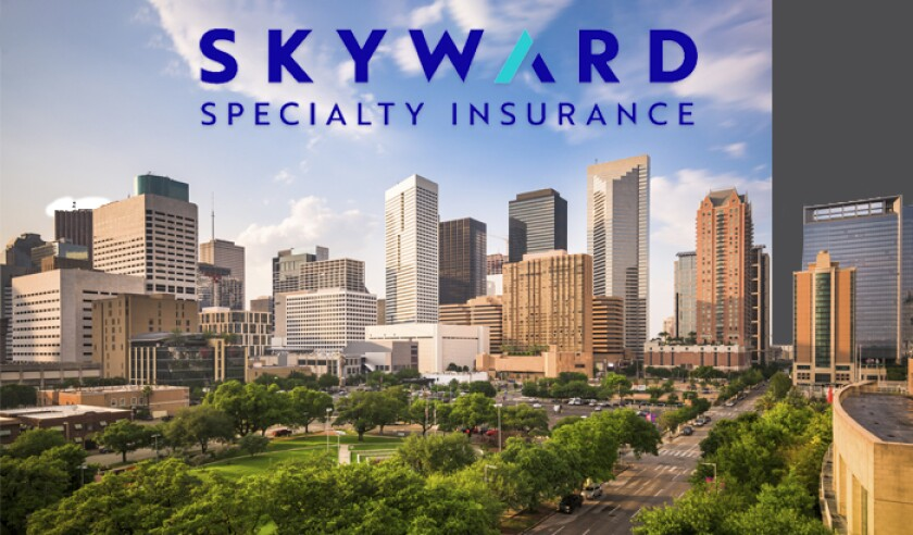 skyward-specialty-insurance-logo-houston-texas.jpg